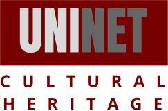 Uninet